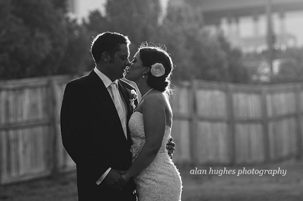 b2ap3_thumbnail_Sunshine_Coast_wedding_photographers_43.jpg