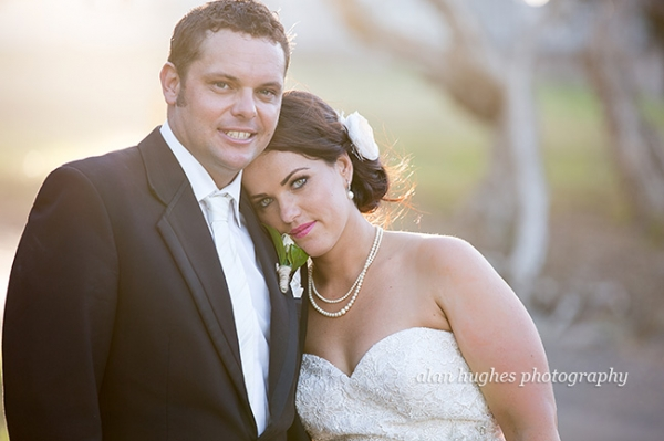 b2ap3_thumbnail_Sunshine_Coast_wedding_photographers_44.jpg