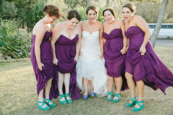 b2ap3_thumbnail_Sunshine_Coast_wedding_photographers_45.jpg