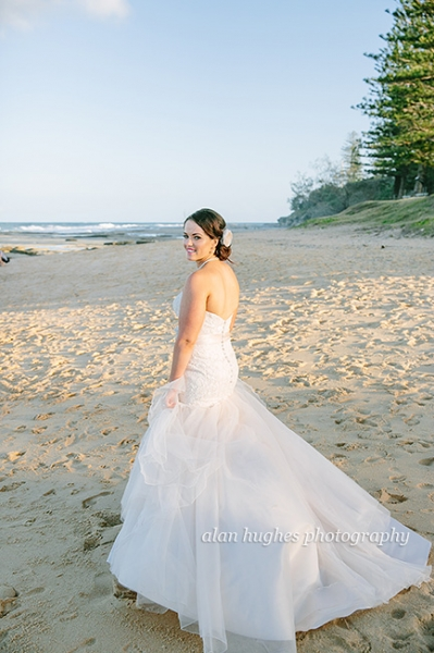 b2ap3_thumbnail_Sunshine_Coast_wedding_photographers_46.jpg