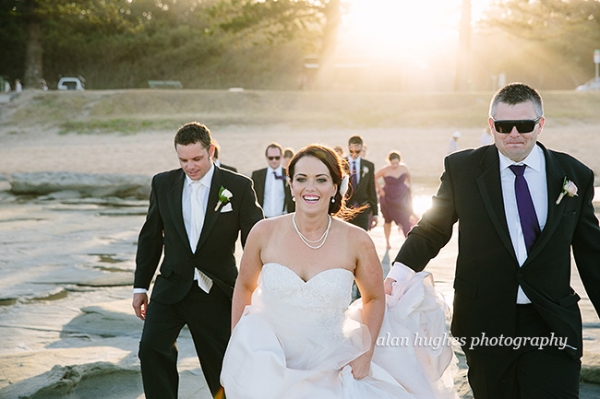 b2ap3_thumbnail_Sunshine_Coast_wedding_photographers_47.jpg