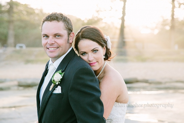 b2ap3_thumbnail_Sunshine_Coast_wedding_photographers_49.jpg