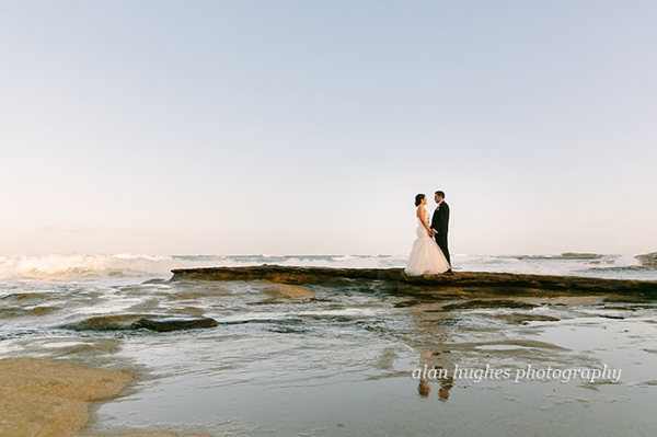 b2ap3_thumbnail_Sunshine_Coast_wedding_photographers_50.jpg
