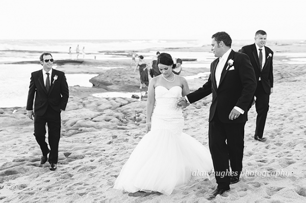 b2ap3_thumbnail_Sunshine_Coast_wedding_photographers_52.jpg