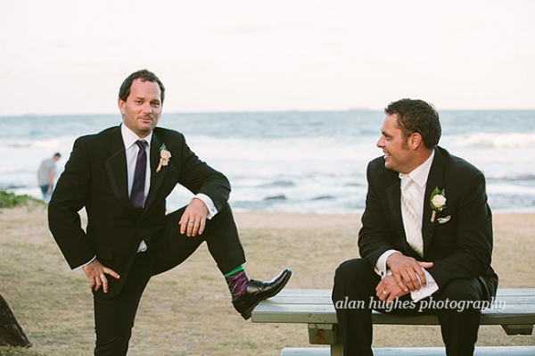 b2ap3_thumbnail_Sunshine_Coast_wedding_photographers_53.jpg