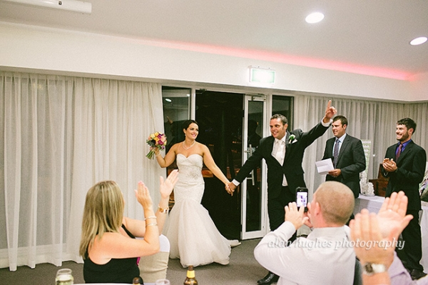 b2ap3_thumbnail_Sunshine_Coast_wedding_photographers_58.jpg