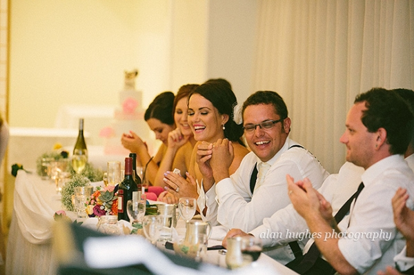 b2ap3_thumbnail_Sunshine_Coast_wedding_photographers_60.jpg