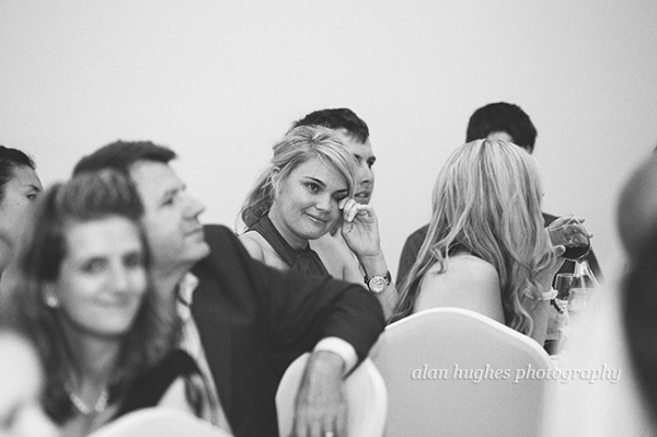 b2ap3_thumbnail_Sunshine_Coast_wedding_photographers_61.jpg