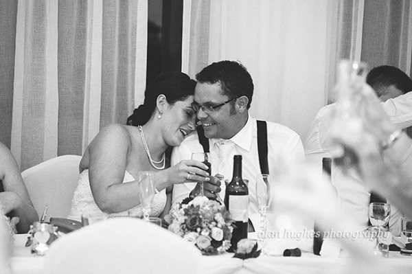 b2ap3_thumbnail_Sunshine_Coast_wedding_photographers_62.jpg