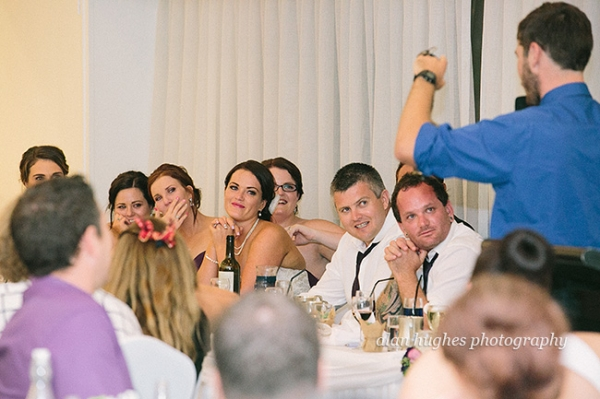 b2ap3_thumbnail_Sunshine_Coast_wedding_photographers_64.jpg
