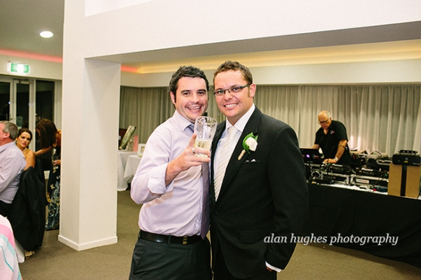 b2ap3_thumbnail_Sunshine_Coast_wedding_photographers_67.jpg