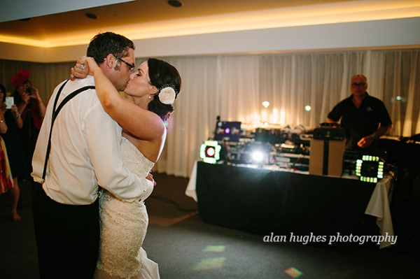 b2ap3_thumbnail_Sunshine_Coast_wedding_photographers_68.jpg
