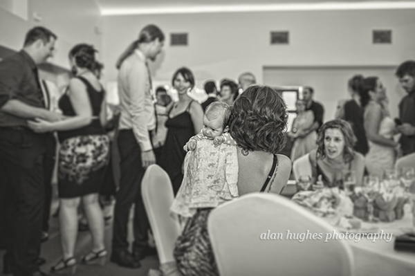 b2ap3_thumbnail_Sunshine_Coast_wedding_photographers_69.jpg