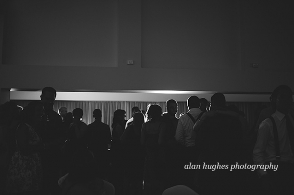 b2ap3_thumbnail_Sunshine_Coast_wedding_photographers_70.jpg