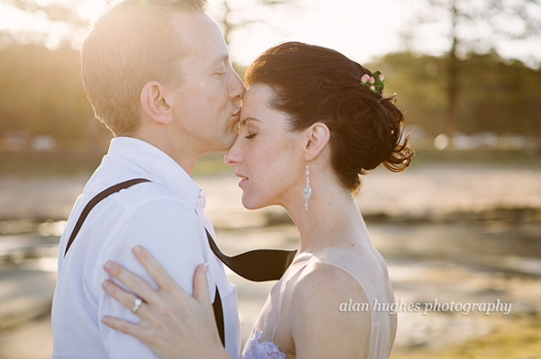 b2ap3_thumbnail_Wedding_photographers_Sunshine_Coast_001.jpg