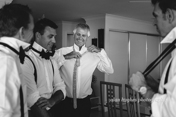 b2ap3_thumbnail_Wedding_photographers_Sunshine_Coast_009.jpg