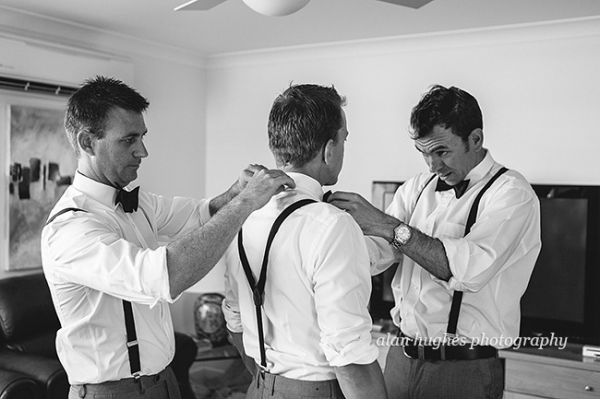 b2ap3_thumbnail_Wedding_photographers_Sunshine_Coast_010.jpg