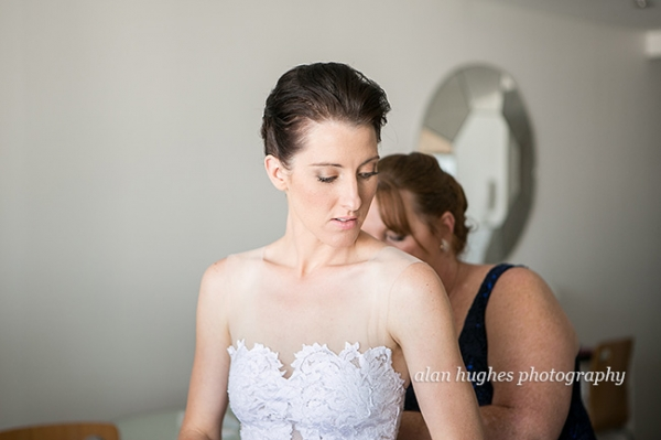 b2ap3_thumbnail_Wedding_photographers_Sunshine_Coast_021.jpg