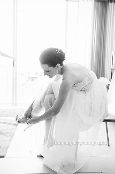 b2ap3_thumbnail_Wedding_photographers_Sunshine_Coast_024.jpg