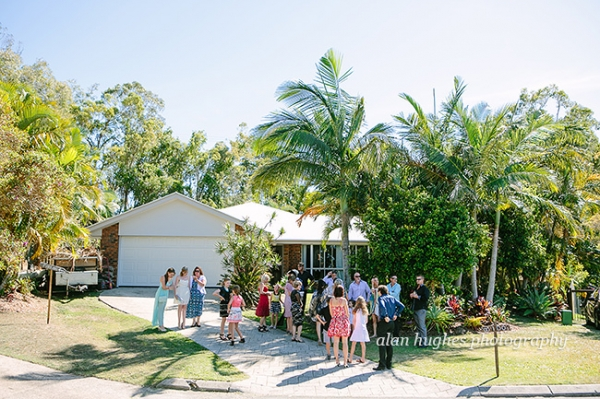 b2ap3_thumbnail_Wedding_photographers_Sunshine_Coast_034.jpg