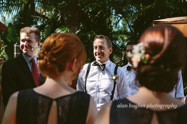 b2ap3_thumbnail_Wedding_photographers_Sunshine_Coast_039.jpg