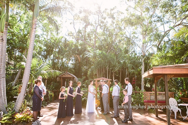b2ap3_thumbnail_Wedding_photographers_Sunshine_Coast_042.jpg