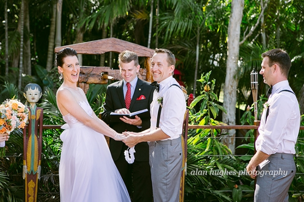 b2ap3_thumbnail_Wedding_photographers_Sunshine_Coast_049.jpg