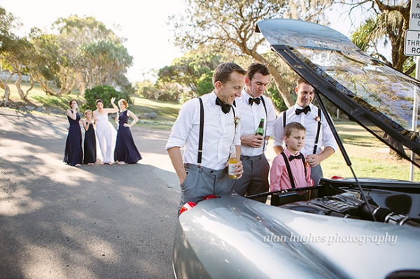 b2ap3_thumbnail_Wedding_photographers_Sunshine_Coast_059.jpg