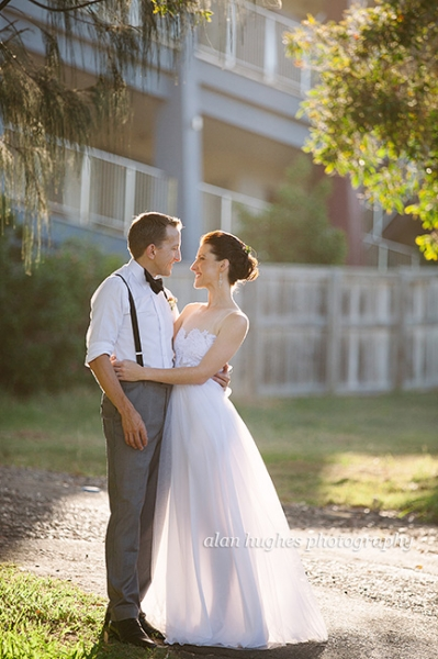 b2ap3_thumbnail_Wedding_photographers_Sunshine_Coast_063.jpg