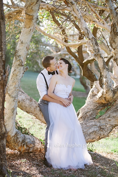 b2ap3_thumbnail_Wedding_photographers_Sunshine_Coast_070.jpg
