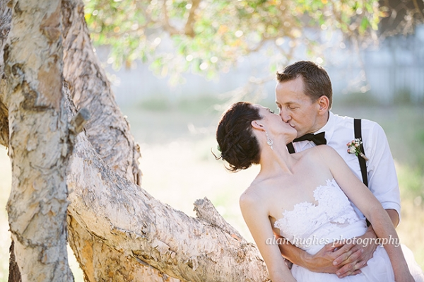 b2ap3_thumbnail_Wedding_photographers_Sunshine_Coast_074.jpg