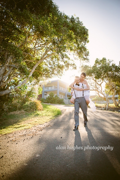 b2ap3_thumbnail_Wedding_photographers_Sunshine_Coast_078.jpg