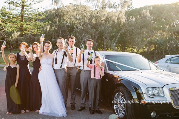 b2ap3_thumbnail_Wedding_photographers_Sunshine_Coast_080.jpg