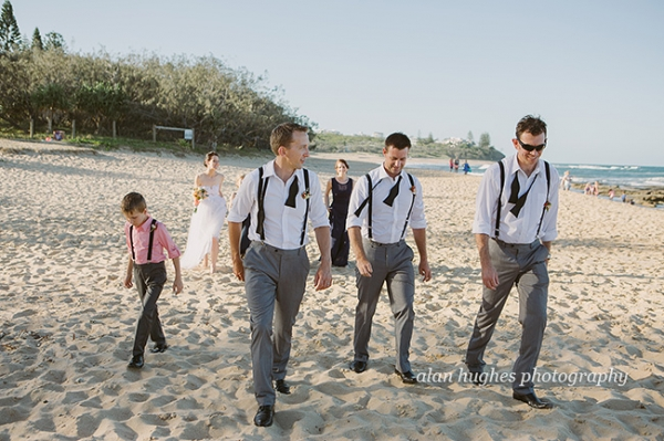 b2ap3_thumbnail_Wedding_photographers_Sunshine_Coast_081.jpg