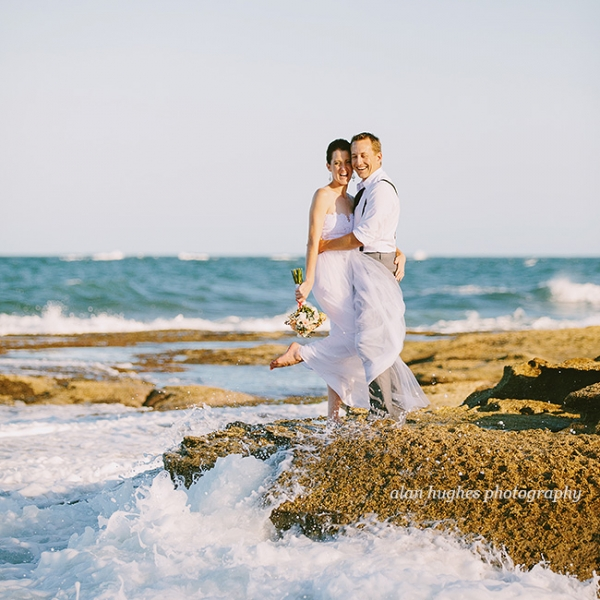 b2ap3_thumbnail_Wedding_photographers_Sunshine_Coast_084.jpg