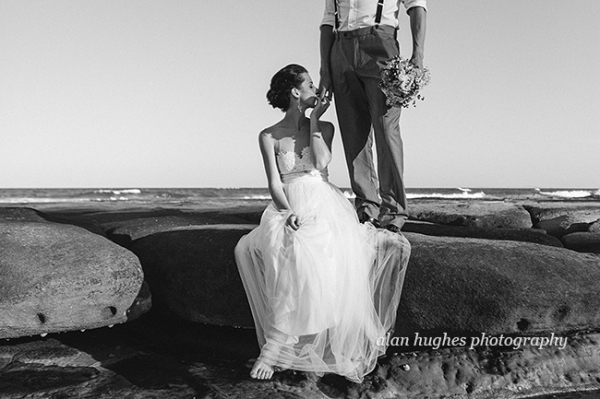 b2ap3_thumbnail_Wedding_photographers_Sunshine_Coast_087.jpg