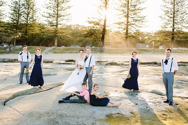 b2ap3_thumbnail_Wedding_photographers_Sunshine_Coast_091.jpg