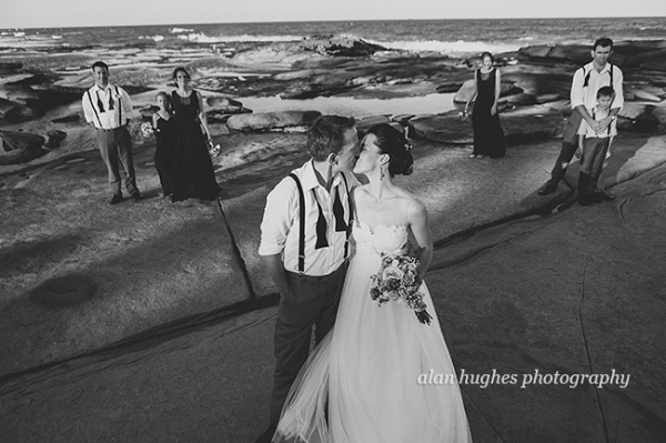 b2ap3_thumbnail_Wedding_photographers_Sunshine_Coast_092.jpg