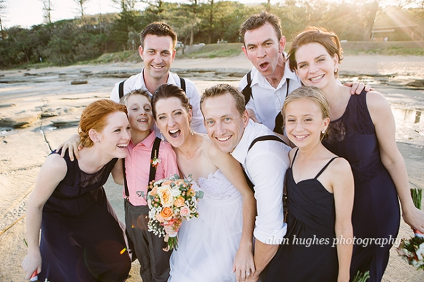 b2ap3_thumbnail_Wedding_photographers_Sunshine_Coast_093.jpg