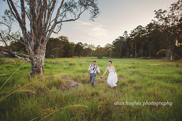 b2ap3_thumbnail_Wedding_photographers_Sunshine_Coast_098.jpg