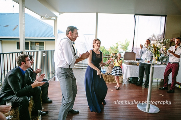 b2ap3_thumbnail_Wedding_photographers_Sunshine_Coast_106.jpg