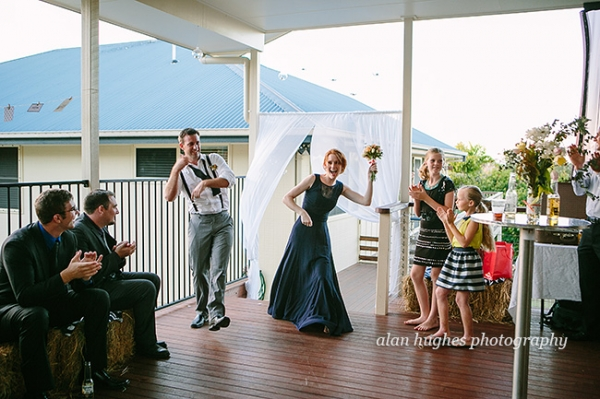 b2ap3_thumbnail_Wedding_photographers_Sunshine_Coast_107.jpg