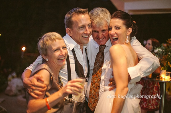 b2ap3_thumbnail_Wedding_photographers_Sunshine_Coast_117.jpg