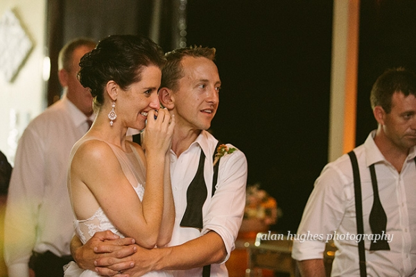 b2ap3_thumbnail_Wedding_photographers_Sunshine_Coast_124.jpg