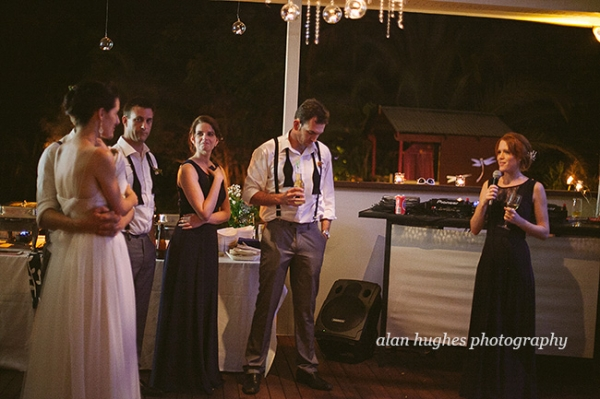 b2ap3_thumbnail_Wedding_photographers_Sunshine_Coast_125.jpg