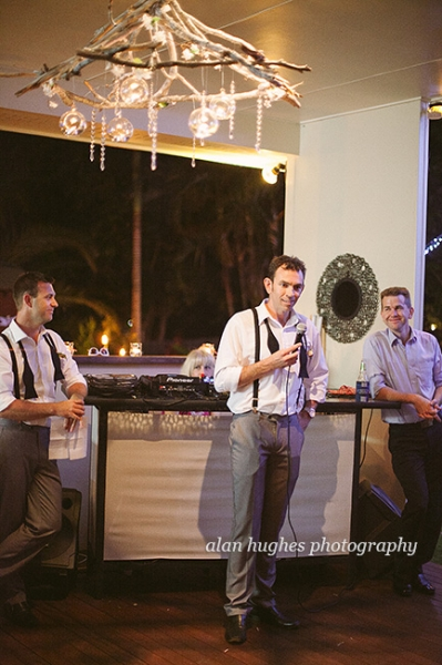 b2ap3_thumbnail_Wedding_photographers_Sunshine_Coast_127.jpg