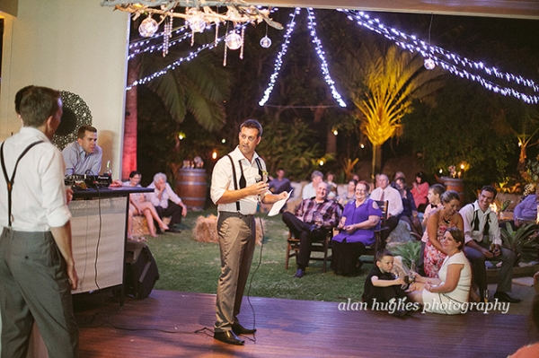 b2ap3_thumbnail_Wedding_photographers_Sunshine_Coast_128.jpg