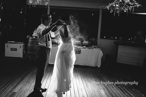 b2ap3_thumbnail_Wedding_photographers_Sunshine_Coast_135.jpg