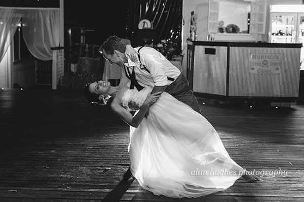 b2ap3_thumbnail_Wedding_photographers_Sunshine_Coast_136.jpg