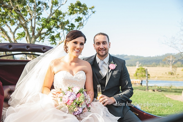 b2ap3_thumbnail_Yandina_Station_wedding_photographer_049.jpg